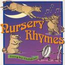 Nursery Rhymes Sung By Children thumbnail