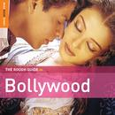 Rough Guide To Bollywood thumbnail