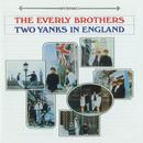 Two Yanks In England thumbnail