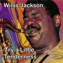 Try A Little Tenderness thumbnail