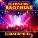 Greatest Hits (2010) thumbnail