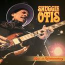 Live in Williamsburg (Bonus Track Version) thumbnail