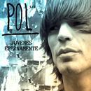 Jóvenes Eternamente (Single) thumbnail