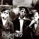 Paperboy thumbnail