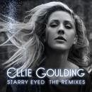 Starry Eyed (Remixes) thumbnail