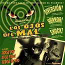 Los Ojos Del Mal thumbnail