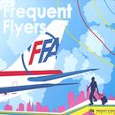 Frequent Flyers thumbnail
