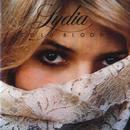 Lydia (Remastered Version) thumbnail