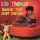 Rockin' This Joint Tonight thumbnail