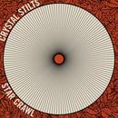 Star Crawl (Single) thumbnail