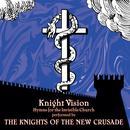 Knight Vision thumbnail