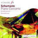 Schumann Piano Concerto thumbnail