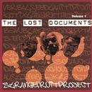 The Lost Documents: Vol. 1 thumbnail
