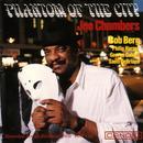 Phantom Of The City thumbnail