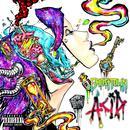Acid (Radio Single) thumbnail