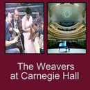 The Weavers at Carnegie Hall thumbnail