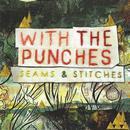 Seams & Stitches thumbnail