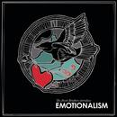 Emotionalism (Deluxe Version) thumbnail