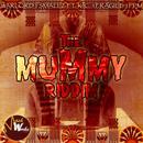 The Mummy Riddim thumbnail