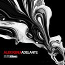 Adelante thumbnail