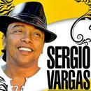 Sergio Vargas thumbnail