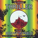 The Original Thriller thumbnail