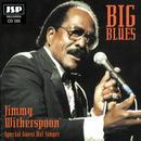 Big Blues thumbnail