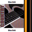 Elton Britt thumbnail