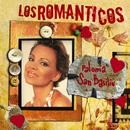 Los Romanticos-Paloma San Basilio thumbnail