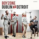Dublin To Detroit thumbnail