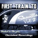 First Train To Skaville Vol. 2 thumbnail