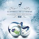 La Estrella de la Navidad (Christmas Bonus Track) thumbnail