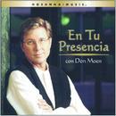 En Tu Presencia thumbnail
