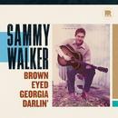 Brown Eyed Georgia Darlin' thumbnail