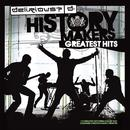 History Makers: Greatest Hits thumbnail