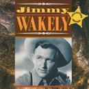 Jimmy Wakely thumbnail