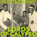 Lords Of Calypso thumbnail