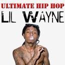 Ultimate Hip Hop: Lil Wayne thumbnail