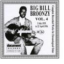 Big Bill Broonzy Vol. 4 1935 - 1936 thumbnail