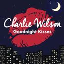 Goodnight Kisses (Single) thumbnail