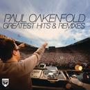 Greatest Hits & Remixes thumbnail