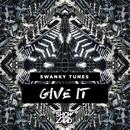Give It (Single) thumbnail