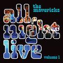 Harvest Moon (Live) (Single) thumbnail
