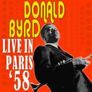 Live In Paris '58 thumbnail