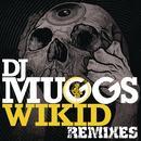 Wikid (Remixes) thumbnail