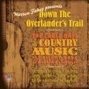 Down The Overlander's Trail: The Early Days Of Country Music In Australia thumbnail