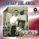 Que Hay Del Amor thumbnail