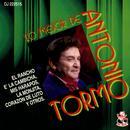 Lo Mejor De Antonio Tormo thumbnail