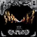 One Hand Loves The Remix thumbnail
