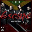 Escape (Single) thumbnail